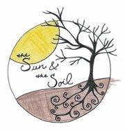 the sun & the soil